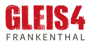 Gleis4 logo