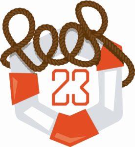 Peer23 logo