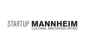 Kulturelle Stadtentwicklung logo