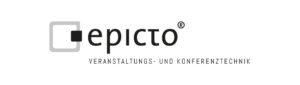 epicto logo