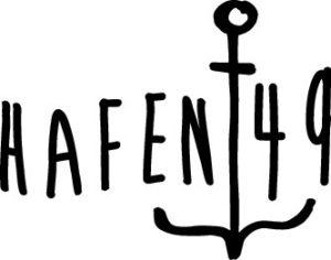 Hafen49 logo