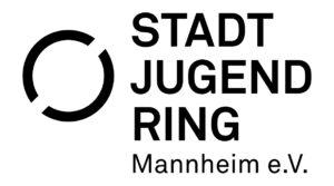 Stadt Jugend Ring logo