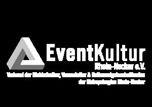Eventkultur logo