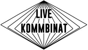 Livekombinat logo