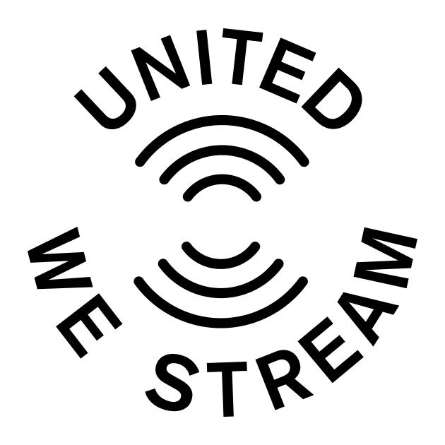 unitedwestream.org