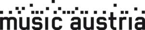 music austria logo