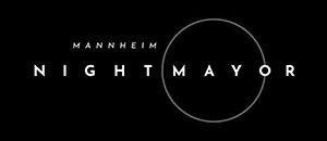 Nightmayor Mannheim logo