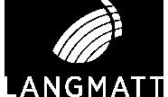 Langmatt logo