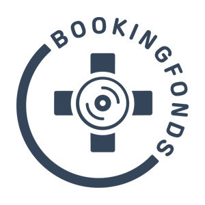 Bookingfonds logo