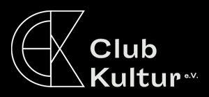 Club Kultur logo