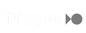 Fudder logo