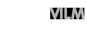 Kranzvilm logo