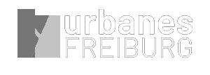 Urbanes Freiburg logo