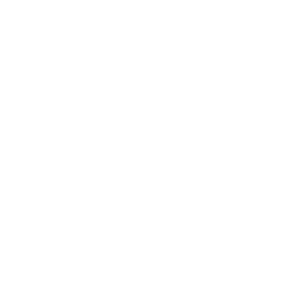 Beatburger logo