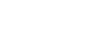 The Bass Valley logo