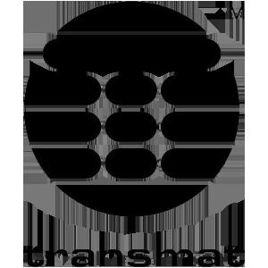 Transmat Agency logo
