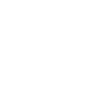 What Magazine logo