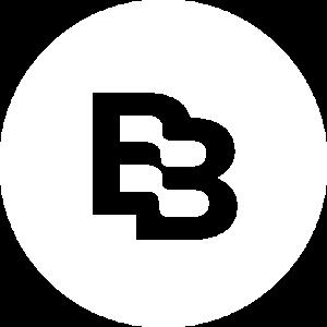 Beatburger logo