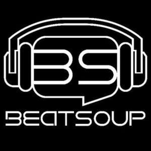 Beatsoup logo