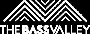 The Bass Valley logo
