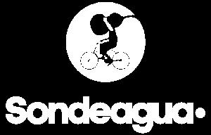 Sondeagua logo