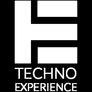 Techno Experience logo